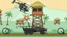 doodle_army2.jpg