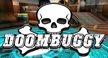 Doom Buggy 3D – ошеломительные гонки на багги