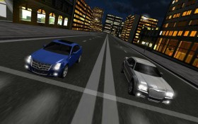 drag_racing_3d2.jpg