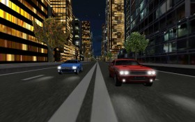 drag_racing_3d3.jpg