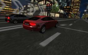 drag_racing_3d4.jpg