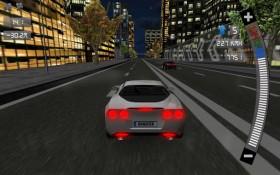 drag_racing_3d5.jpg