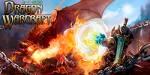 Dragon Warcraft – защити свой замок