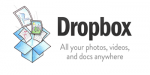Dropbox – виртуальная флешка на твоем Android устройстве
