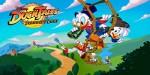 DuckTales: Scrooge's Loot – Утиные истории на твоем Android