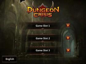 dungeon-crisis1.jpg