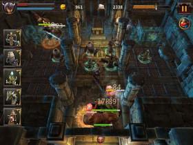 dungeon-crisis4.jpg