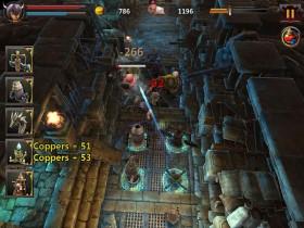 dungeon-crisis5.jpg