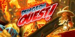 Dungeon Quest – подземное РПГ