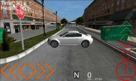 duty_driver1.jpg
