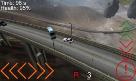 duty_driver2.jpg