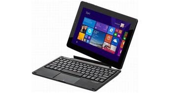 Ноутбук-трансформер E Fun Nextbook за 230 долларов