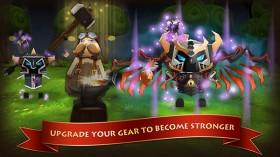 elements-epic-heroes3.jpg