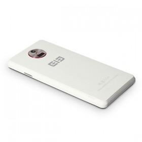 elephone-p3000s3.jpg