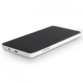 elephone-p3000s4.jpg