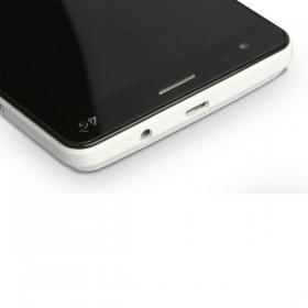 elephone-p3000s5.jpg