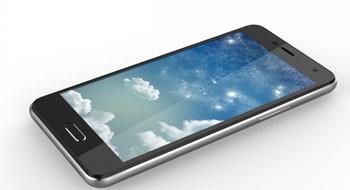 Elephone P5000 обзор смартфона