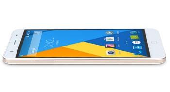 Elephone P7000 – бюджетный смартфон с флагманскими характеристиками
