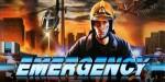 EMERGENCY – пора спасать людей
