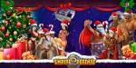 Empire Defense II – игра императоров