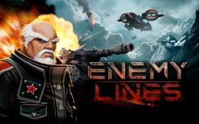 enemy_lines4.jpg