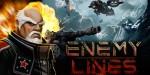 Enemy Lines – стратегия Андроид