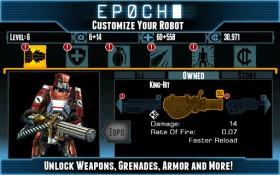 epoch5.jpg