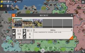 europen-war-4-2.jpg