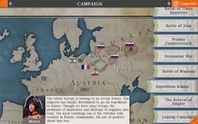 europen-war-4-3.jpg