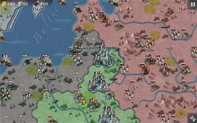 europen-war-4-4.jpg