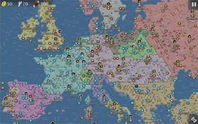 europen-war-4-5.jpg