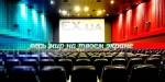 EX.UA – фильмы онлайн