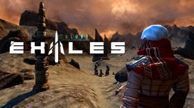 exiles4.jpg