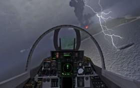 f18-carrier-landing1.jpg