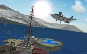 f18-carrier-landing2.jpg