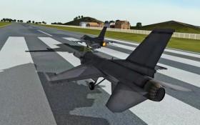 f18-carrier-landing3.jpg