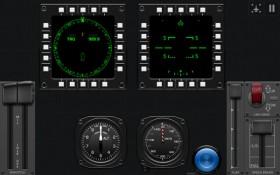 f18-carrier-landing4.jpg