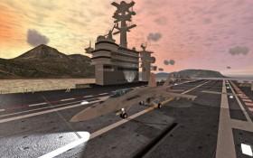 f18-carrier-landing5.jpg