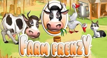 Веселая ферма теперь и на Android