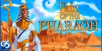 Fate of the Pharaon – судьба фараона