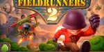 Fieldrunners 2 – Tower Defense
