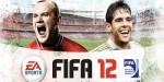 FIFA 2012 – потрясающий футбольный симулятор