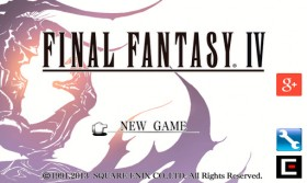 final_fantasy_iv1.jpg