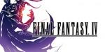 Final Fantasy IV добралась до Андроид