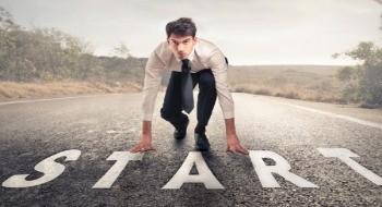 Как правильно выбрать первую работу?