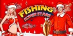 Fishing Superstar – рыбалка на твоем Android