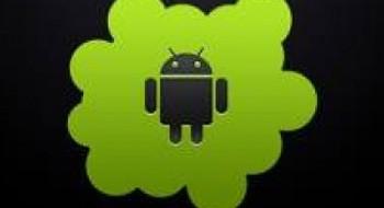 Перепрошивка Android смартфона и получение прав суперпользователя