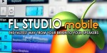 FL Studio Mobile – создавай музыку
