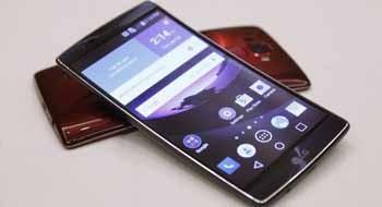 Портативные батареи и аксессуары для телефонов
