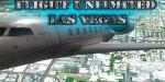 Flight Unlimited Las Vegas 1.1